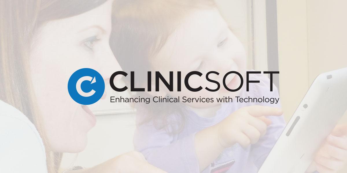 clinisoft-header.jpg