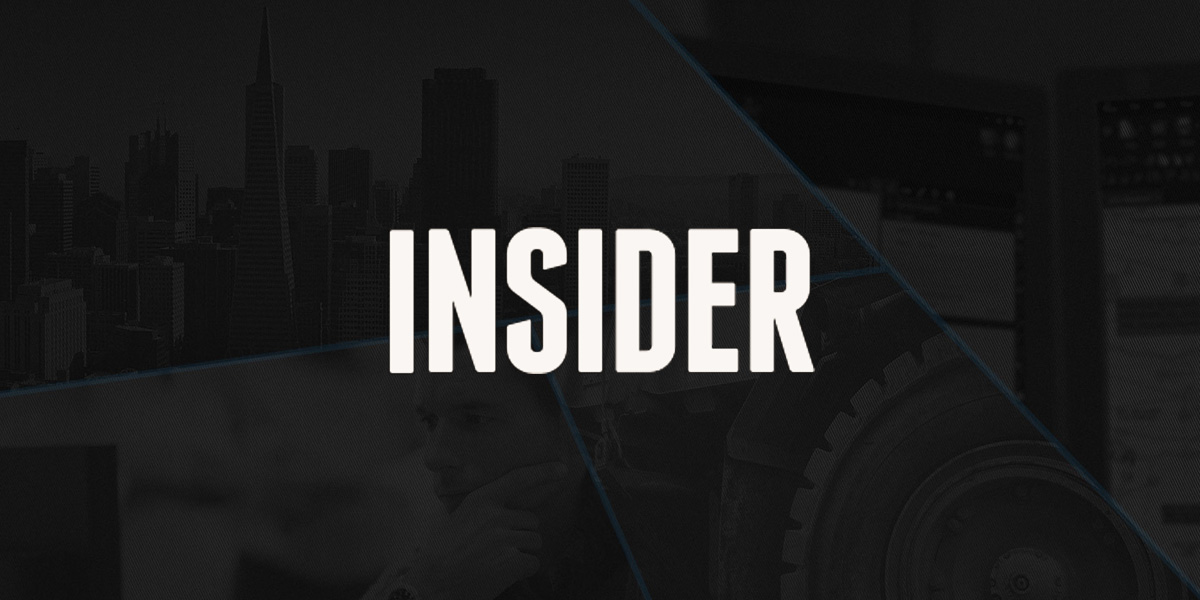 insider-header.jpg