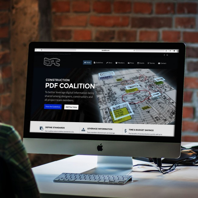 Construction PDF Coalition