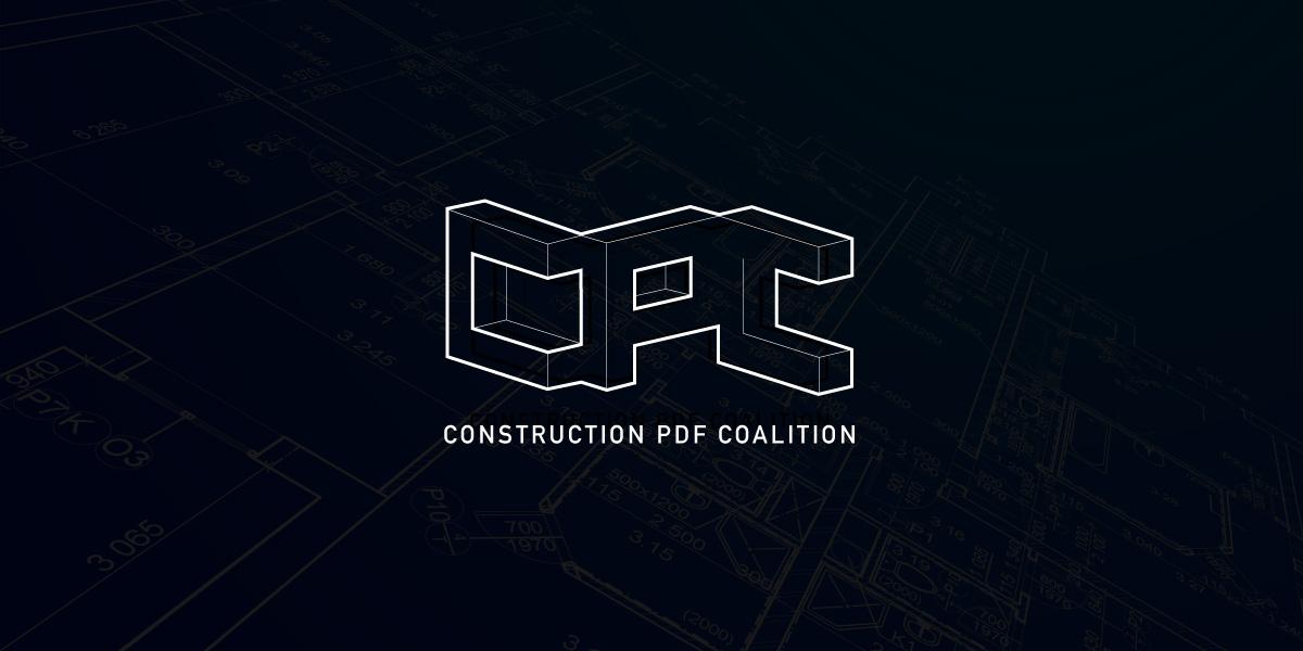 cpc-logo-1.jpg
