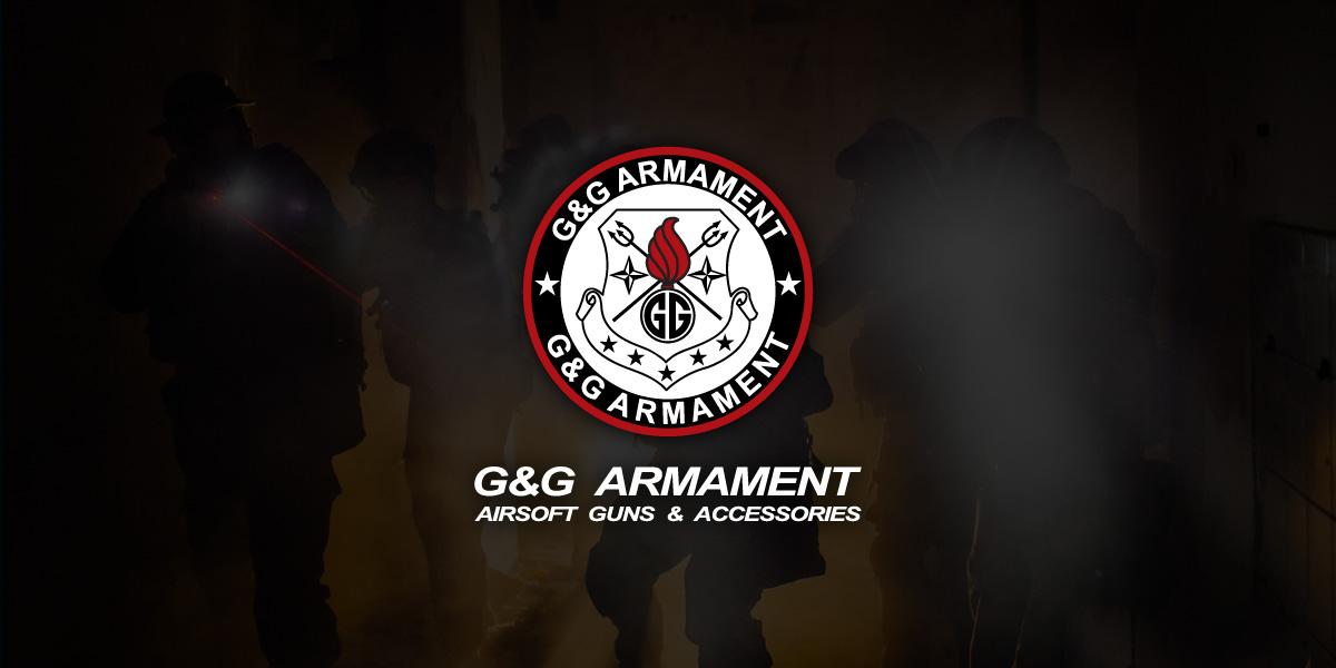 guay-logo.jpg