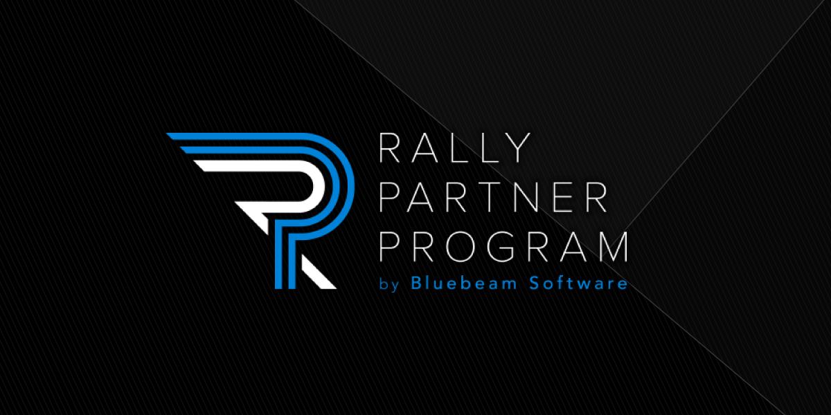 rpp-logo-2.png
