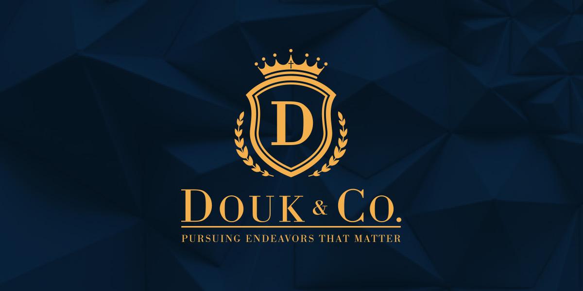 douk-01.jpg