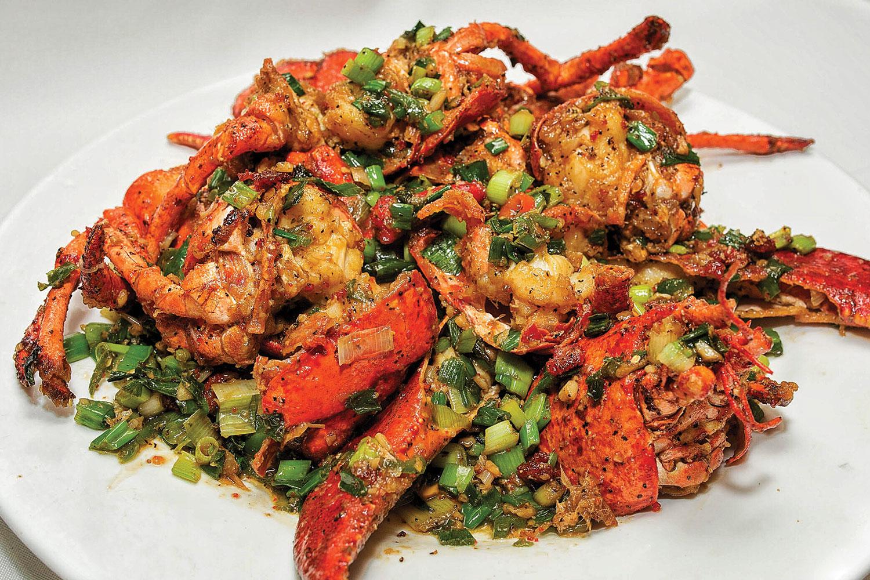 dish-newport-special-lobster.jpg