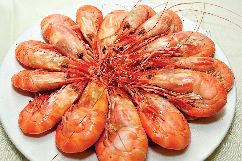 dish-steamed-live-shrimp.jpg